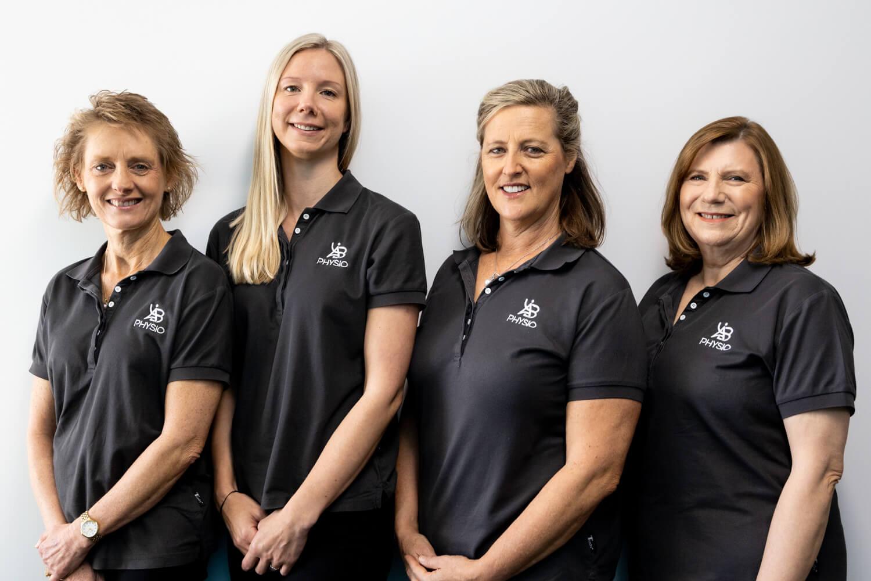 ab-physio-team