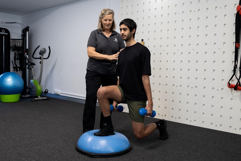 glad-arthritis-program